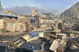 Black Temple Map Cod Black Ops 2 Apocalypse Map Review Eurotuner