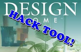 home design app cheats design home cheats that works unlimited diamonds money design