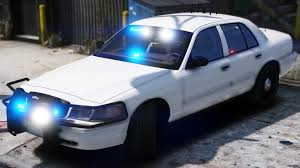 undercover police jeep vehicle models gta 5 mods lcpdfr com