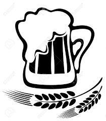 beer cheers cartoon clip art beer mug clip art