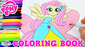 my little pony home decor flower patterns girly and app on pinterest shelves colorful zigzag