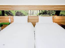 chambre d hote hirel chambre chambre d hote hattigny luxury hotel in sarrebourg ibis