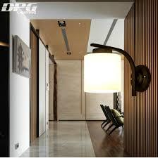 Esszimmer Beleuchtung Moderne Led Weißem Milchglas Decke Leuchten Lampe Für