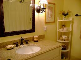 bathroom countertop ideas fancy bathroom countertop storage cabinets ideas bathroom decor