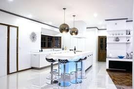 contemporary pendant lights for kitchen island u2013 runsafe