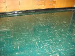armstrong linoleum floor covering exle colors patterns