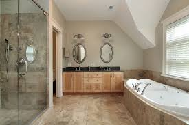 bathroom design denver 40 luxurious master bathrooms most with bathtubs