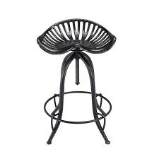 the 25 best tractor seat stool ideas on pinterest tractor seat