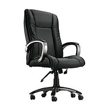 Fuji Massage Chair Ec 3800 by статьи лучшие массажные кресла