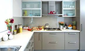 off the shelf kitchen cabinets off the shelf kitchen cabinets helping push kitchens off the shelf