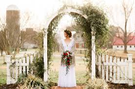 affordable wedding most affordable wedding venues in virginia 1 000 with