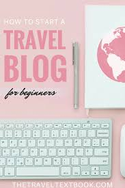 Indiana how to start a travel blog images Start a travel blog the ultimate guide to get travel blogging fast png