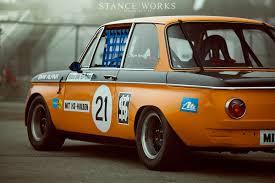 inka orange bmw 2002 bmw 2002 alpina car