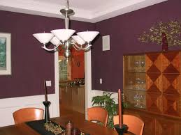 Paint Ideas For Dining Room by Connecting Rooms With Color Hgtv