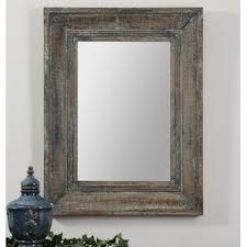 Rhinestone Wall Mirror Mirrors You U0027ll Love Wayfair