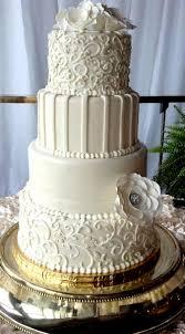 diva licious cake house wedding cake lake worth fl weddingwire