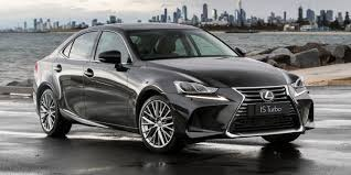 lexus ireland contact 2017 lexus is model range pricing and specs new looks and more