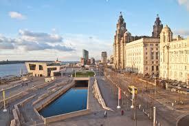 Flagging Liverpool Prime Centrum Archives Ab Property Marketing