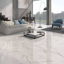 living room tile floor ideas amusing tile floor ideas for collection with beautiful living room