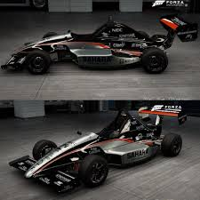pro formula mazda t10 contest winners image thread weeks 01 to 44 updated 28th
