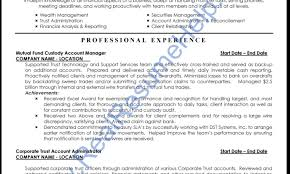 Commendable Make A Job Resume Resume Professional Resume Writer Beautiful Professional Resume