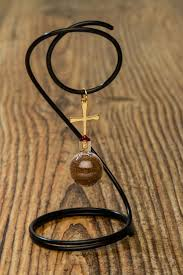 15 best religious display items images on pinterest display