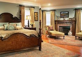 Discount Bedroom Sets Online by Other Rattan Furniture Buy Dining Table Bedroom Accessories