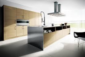 cuisine architecte côté cuisine et bain arpajon 91 cuisiniste et architecte d