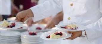 formation cuisine nantes formation à l hygiène alimentaire à nantes