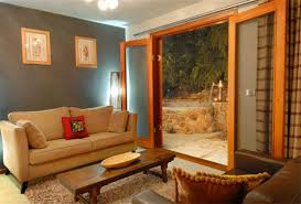 Studio Apartment Ideas Delectable 90 Living Room Apartment Ideas Decorating Design Of