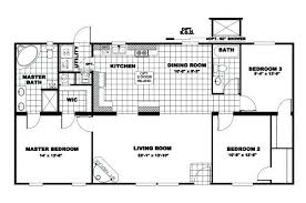 new floor plans clayton home floor plans homes floor plans freedom clayton homes