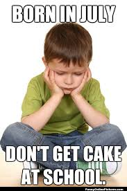 Funny Kid Meme - funny kid meme picture july birthdays