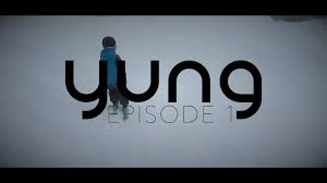yung episode 1 videos newschoolers com