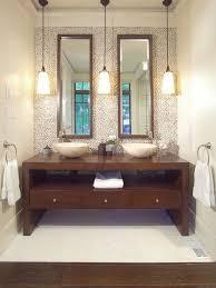 Pendant Lights For Bathroom Vanity Pendant Lights Bathroom Vanity 13757 With Designs 4