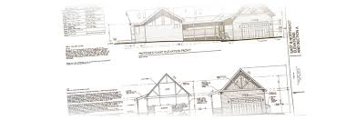 Home Design And Drafting Sudhausen Designs