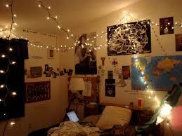 bedroom thumblr bedroom modern hipster bedroom decorating ideas