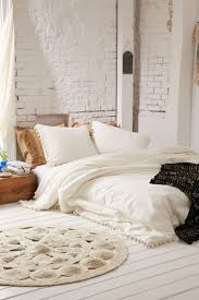 creative loft bedroom decorating ideas good home design cool and
