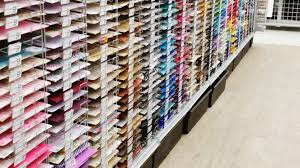 linen writing paper what is bond paper different stocks of paper on a store shelf