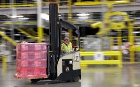 amazon warehouse increases sacramento hiring plan the sacramento bee