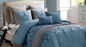 California King Size Bed Comforter Sets Bedding Set Blue Bedding Sets King Powerfulwords Comforter
