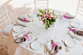 fall wedding centerpieces on a budget ideas for inexpensive wedding flowers and centerpieces