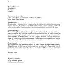 simple creative resume templates essay on tree plantation in