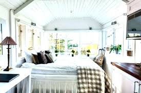 country master bedroom ideas country master bedroom ideas country master bedroom ideas french