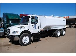 kenworth chassis for sale kenworth cab u0026 chassis trucks in covington tn for sale used