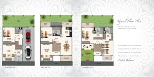 Row Houses In Bangalore - roman villas in sarjapur bangalore apartments row houses sarjapur