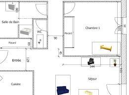 isolation phonique entre 2 chambres isolation phonique chambre séjour
