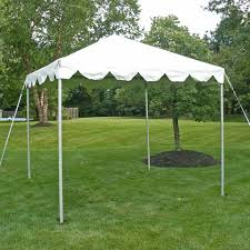tent rent rent a tent party tent rentals tent silver md
