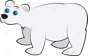 255 mother polar bears stock vector illustration and royalty free