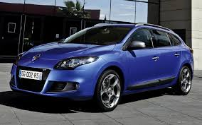 renault megane estate renault megane gt estate 2010 wallpapers and hd images car pixel