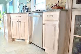 Stain Kitchen Cabinets Light Stain Kitchen Cabinets Horst Cabinet Works